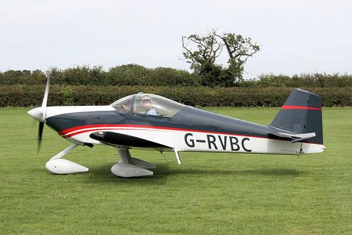 G-RVBC