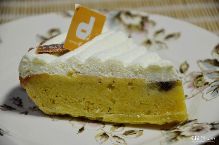 Room 4 Dessert08.jpg