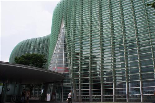 12082012Tokio4_Roppongi&Odaiba-6