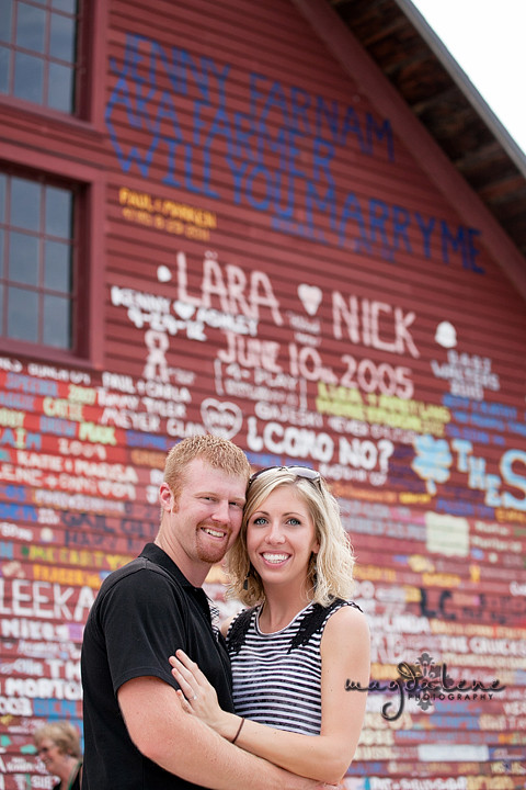 door-county-wedding-engagement-photo-pictures18