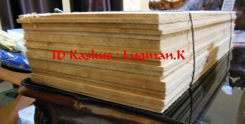 Dimana beli kayu eceran Sonokeling, Ebony, kayu exotic.. dsb ? 7948326690_a8739542b9