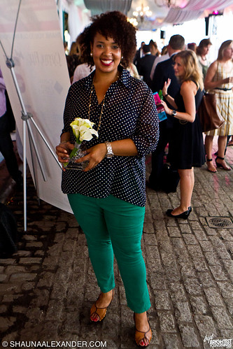 FNO2012_BYTLounge-4043