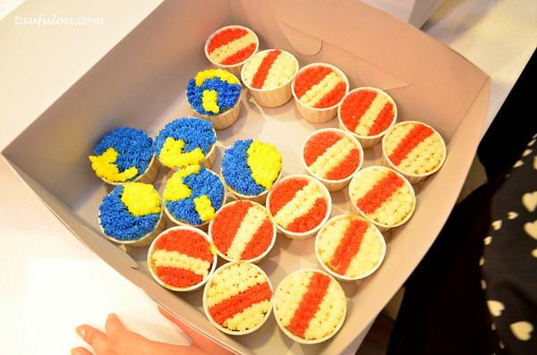 cupcakes (57)