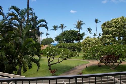 Ka'anapali Fresh, Maui