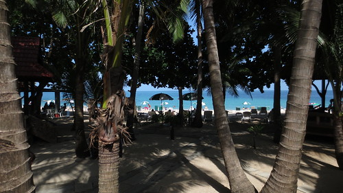 Koh samui First Bungalow chaweng noi beach サムイ島 ファーストバンガロー チャウエンノイビーチ
