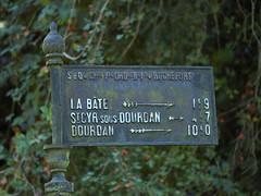 DSC_0297 - Photo of Saint-Martin-de-Bréthencourt