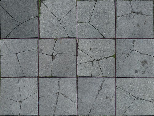 tile cracks kassel by uair01