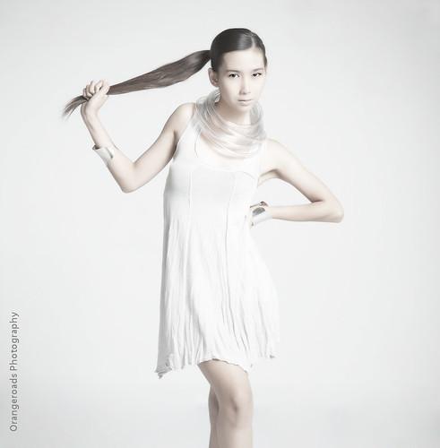 Marii Apelo by Toni Wallachy