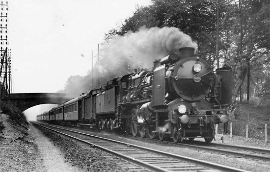 train23