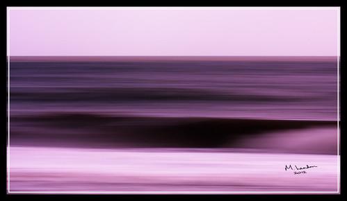 Sea & Waves ICM 2 Toned