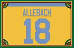 allebach.png