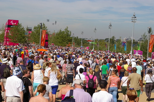 London2012-Paralympics-012