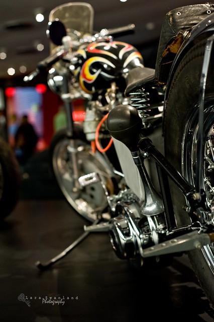 Harley Davidson7