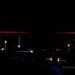 3D-Show-Heidelberg-008