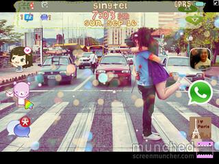 munch_2012_09_16_190338