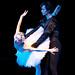 00001149 Artsfest 2012 - Birmingham Ballet Company