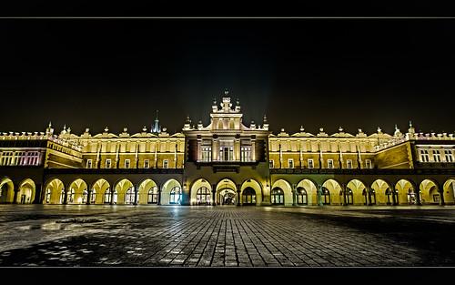 Krakow.../Explore