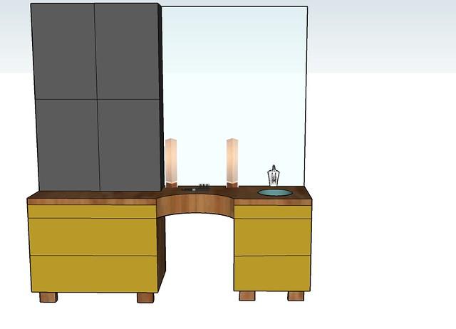 Dresser and Vanity v. 7.jpg
