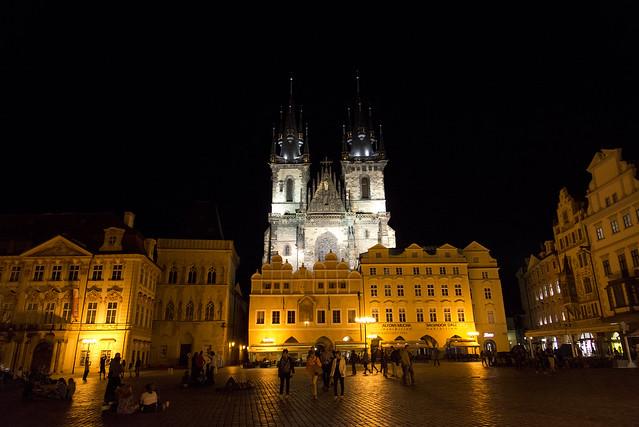 Praha_150