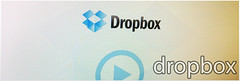 Dropbox acquires music streaming service Audiogalaxy