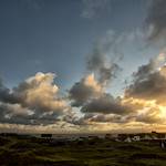 Day 1: 2012, KIA cold hawaii PWA World Cup, #coldhawaii, by John Carter