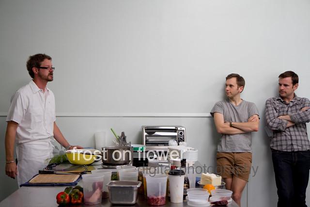 20120915-chefbox-26.jpg