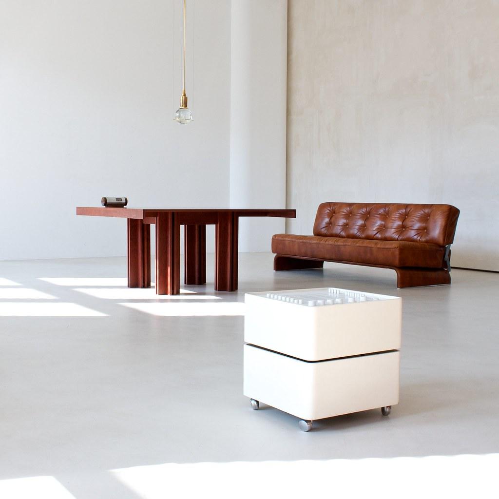 flickr photos tagged zeitlos berlin picssr. Black Bedroom Furniture Sets. Home Design Ideas