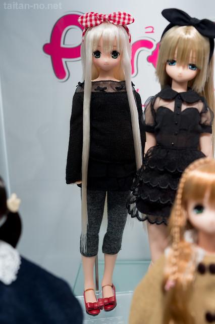 DollShow35-DSC_5400