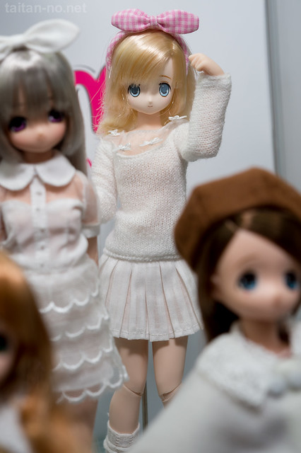DollShow35-DSC_5397