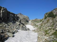 Gunn Peak 014