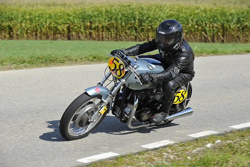 Triumph motorcycle GP Schwanenstadt OÖ Austria Copyright 2012 B. Egger :: eu-moto images 0135