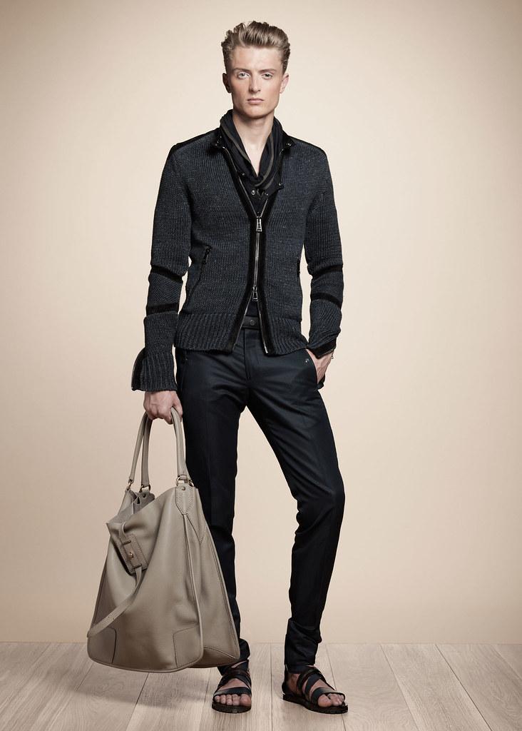 Max Rendell3067_SS13 Milan Belstaff(fashionising.com)