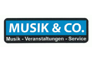 Musik