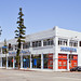 Honda of Downtown LA Store Front - 38 by Tier10 Marketing