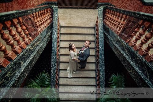 Cathedral-Quarter-Hotel- Wedding-L&N-Elen-Studio-Photograhy-blog-37