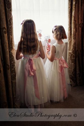 Cathedral-Quarter-Hotel- Wedding-L&N-Elen-Studio-Photograhy-blog-09