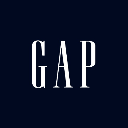 GAP_Logo_LARGE_CS2
