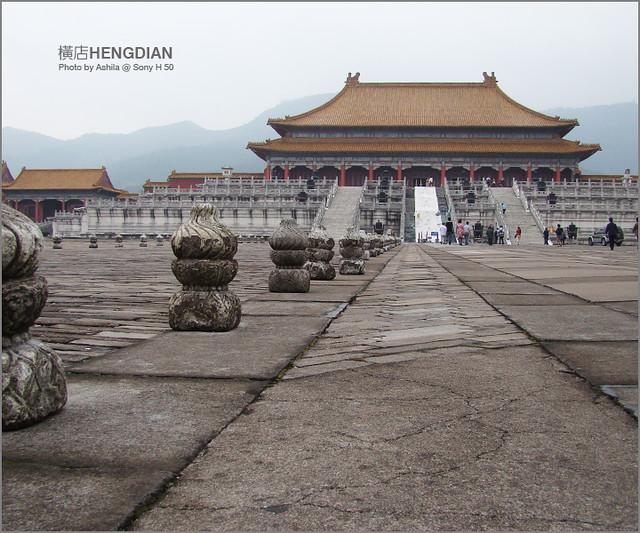 中國行2012_D582