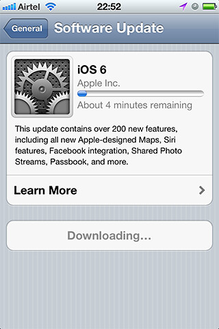 01-iOS-6-Downloading-Update