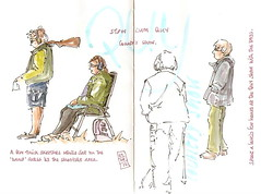 27-08-12 by Anita Davies