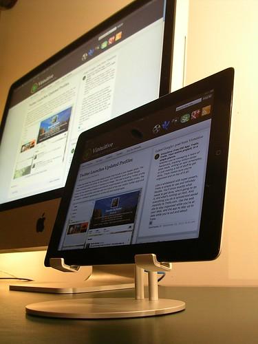 iMac Mini-Me
