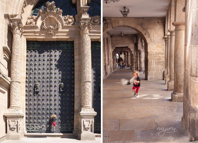 20120831Los-4-Compostela043-R3-BLOG