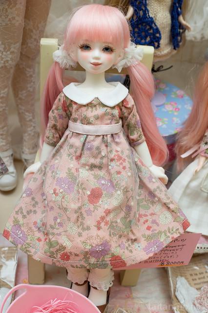 DollShow35-DSC_5847