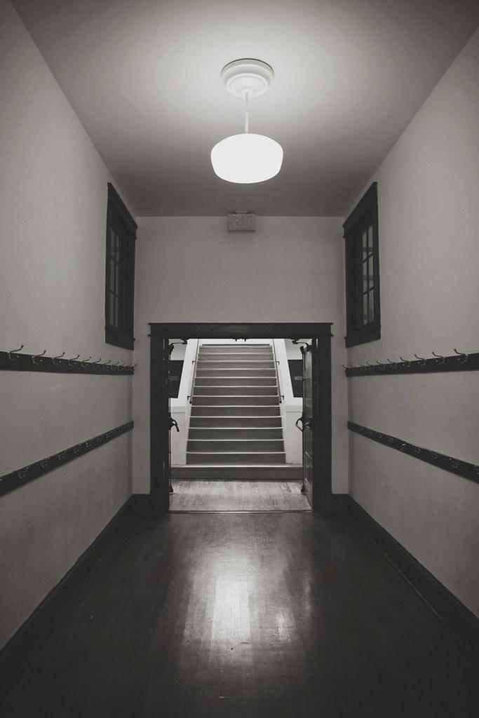 Davie School 18