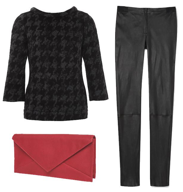 73c61b618b Street Chic: 9 New Women's Sewing Patterns – Sewing Blog ...