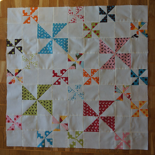 Windy-City-Days-Quilt-Top