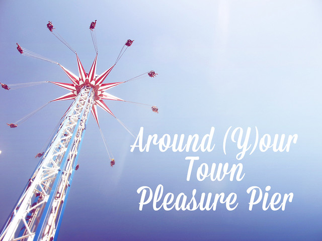 AroundYourTownPleasurePier