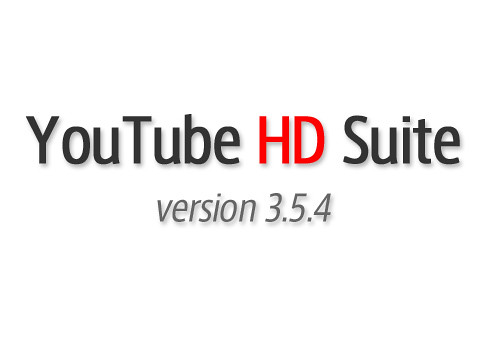 youtube_hd_suite_354