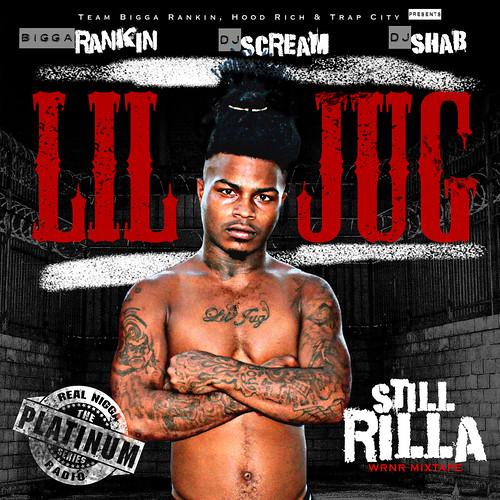 Still Rilla4 (1)