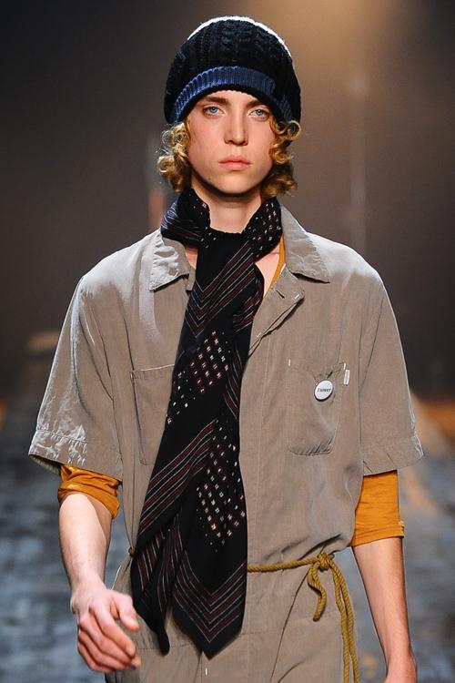SS13 Tokyo Factotum117_Jelle Haen(Fashion Press)